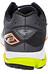 Mizuno Wave Rider 20 - Zapatillas para correr - gris